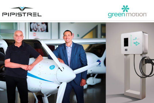 electric-aircraft-pipistrel-greenmotion-flyeurope