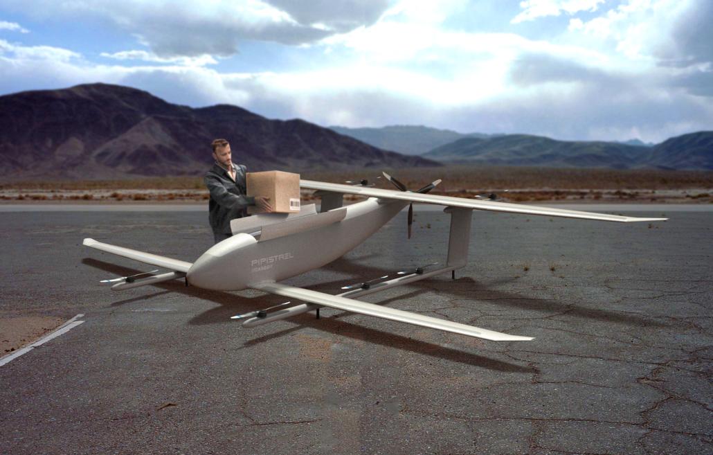 Nuuva-V20-Desert-A-FlyEurope