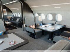 ACJ220-Modern-Club_FlyEurope