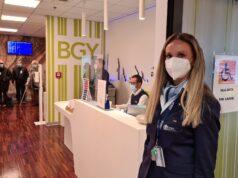 FlyEurope-SACMO-Nuova Sala Amica BGY ingresso
