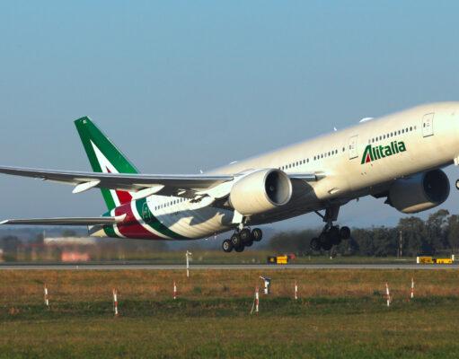 ITA-Alitalia-newco-FlyEurope
