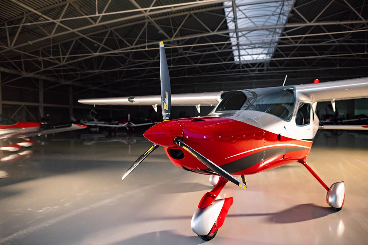 bristell b8-flyeurope-02