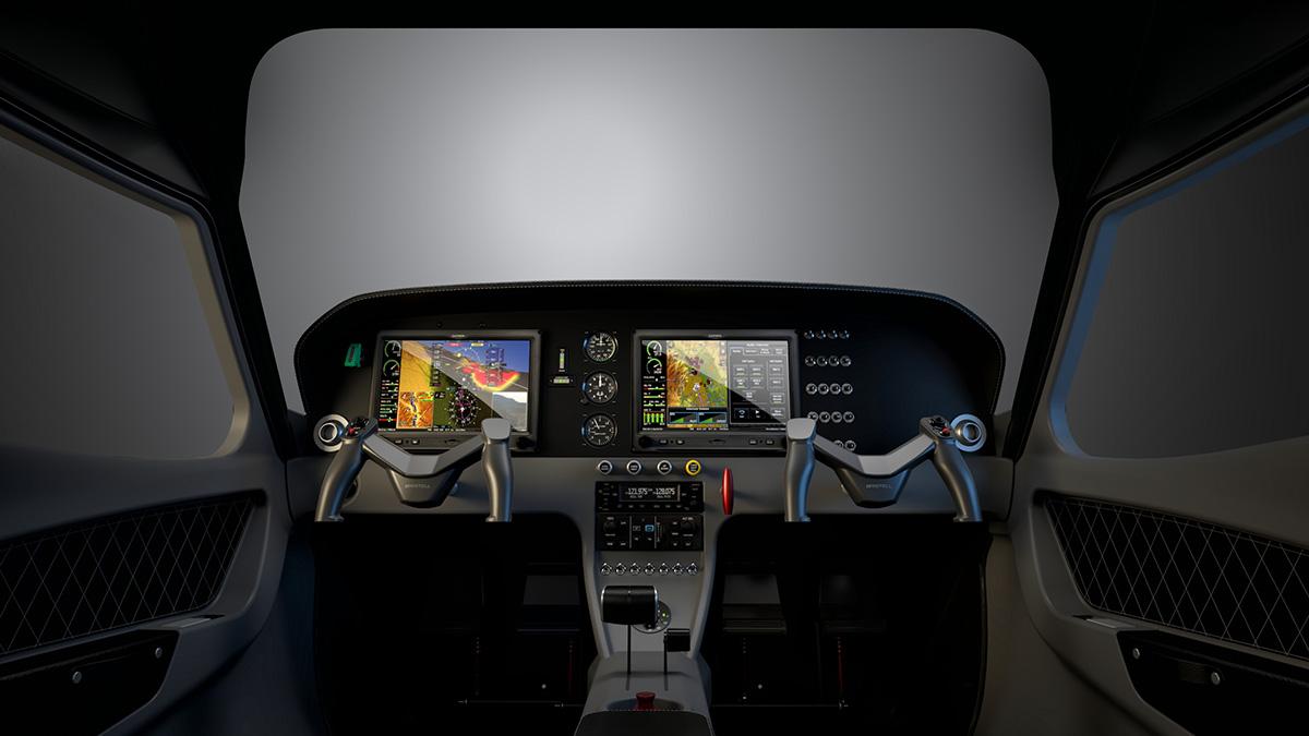 bristell b8-flyeurope-interior-002