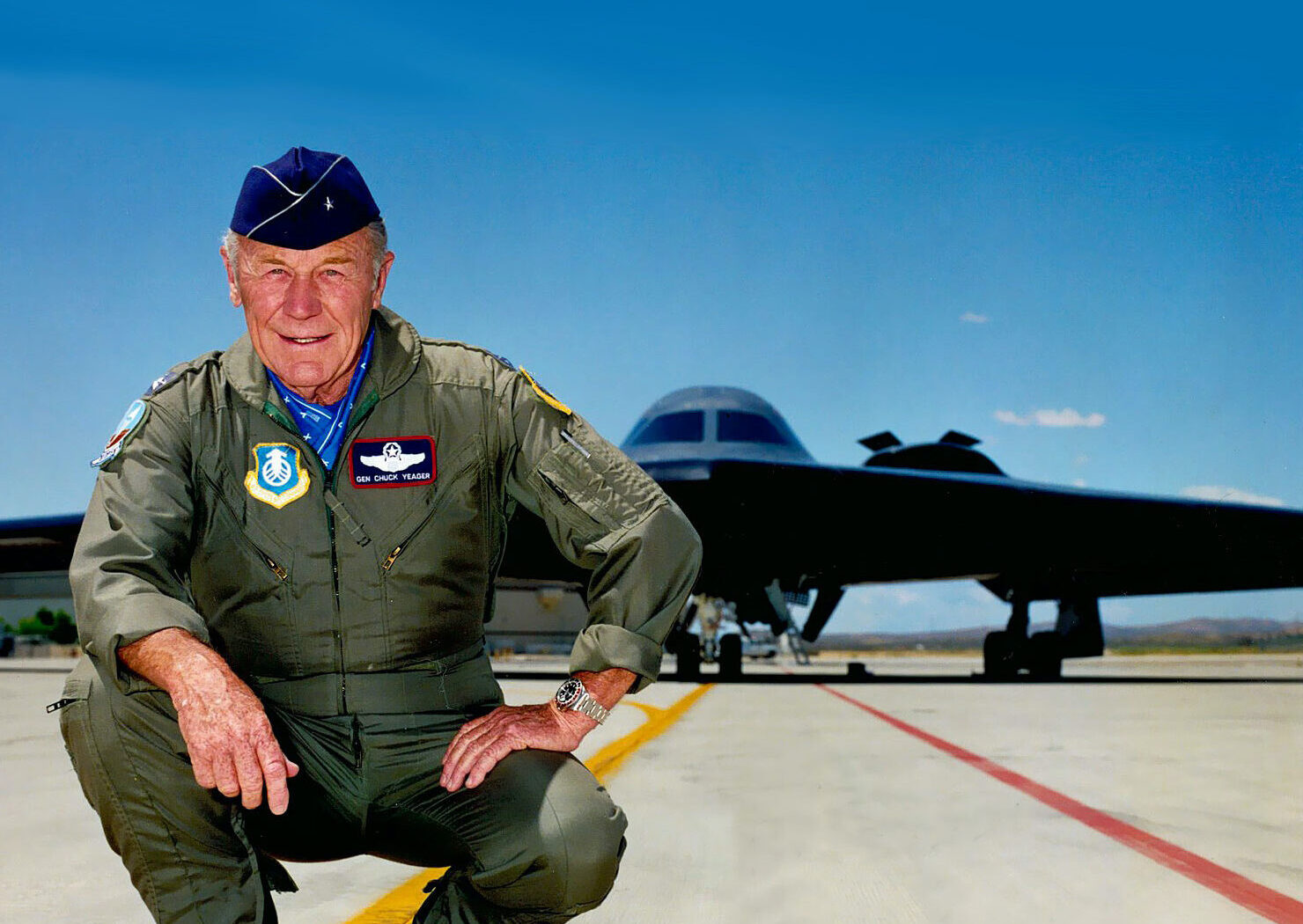 chuck-yeager-flyeurope