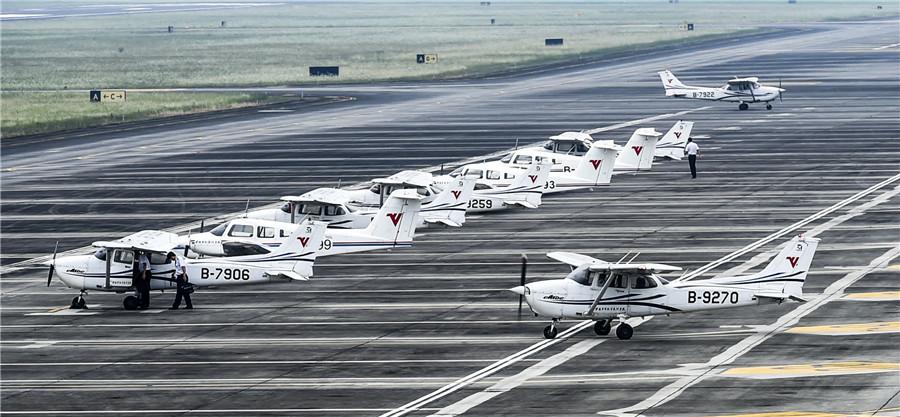 g.a-china-flyeurope
