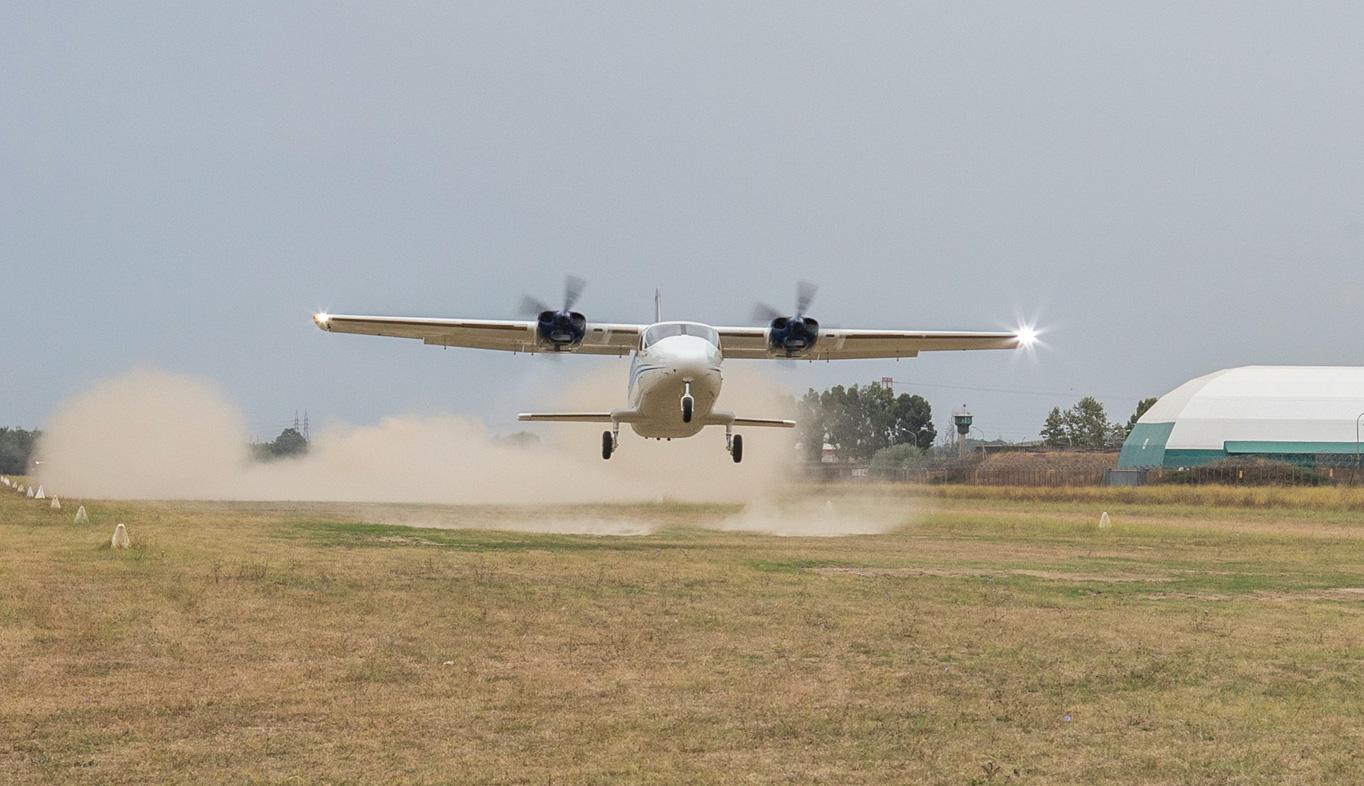 P2012-traveller-flyeurope
