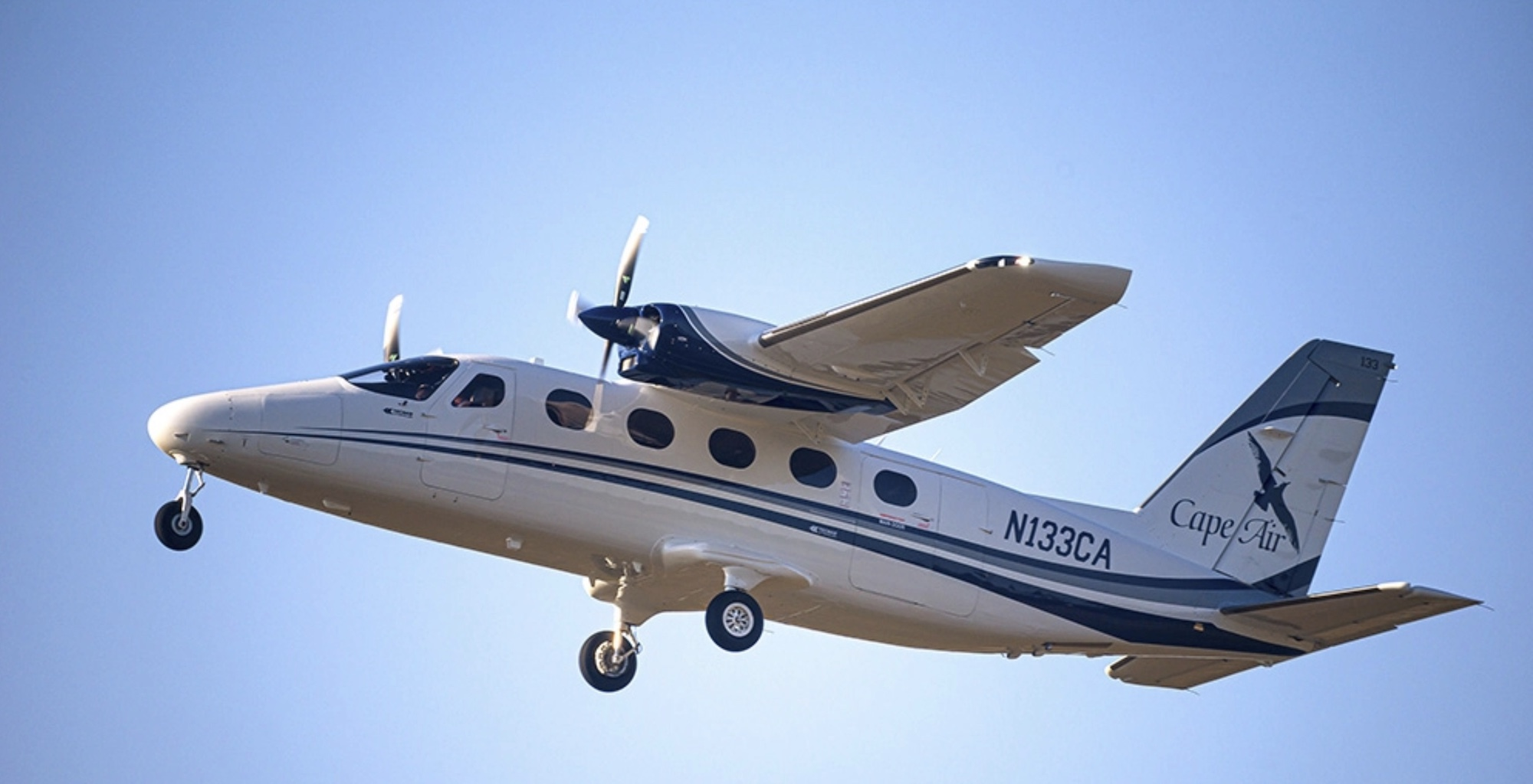 tecnam-cape air-flyeurope