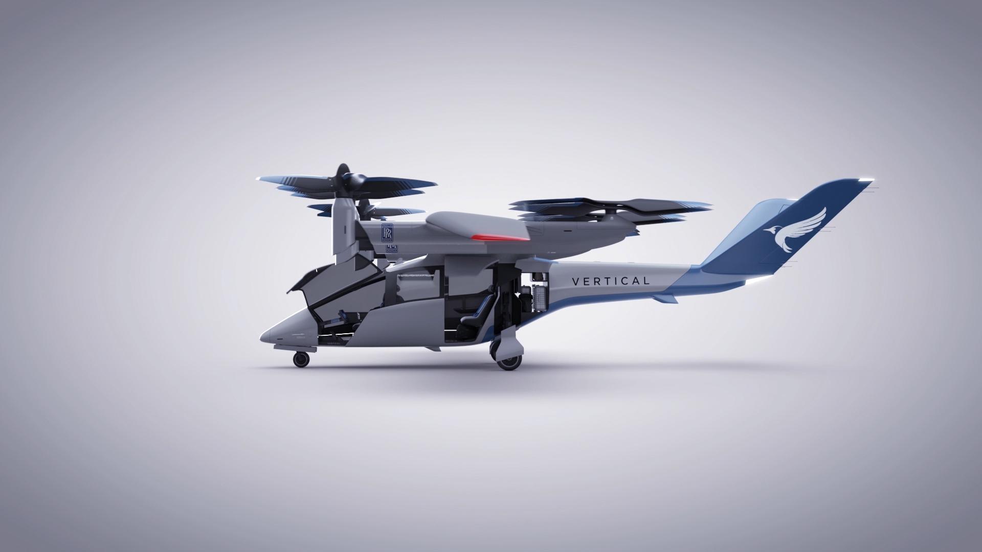 Rolls Royce_vertical-aerospace_flyeurope_evtol