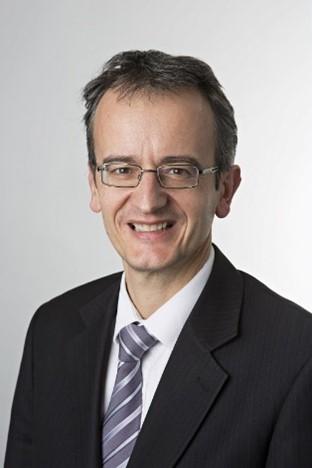 Herve-Blanc-CEO-Safran-flyeurope