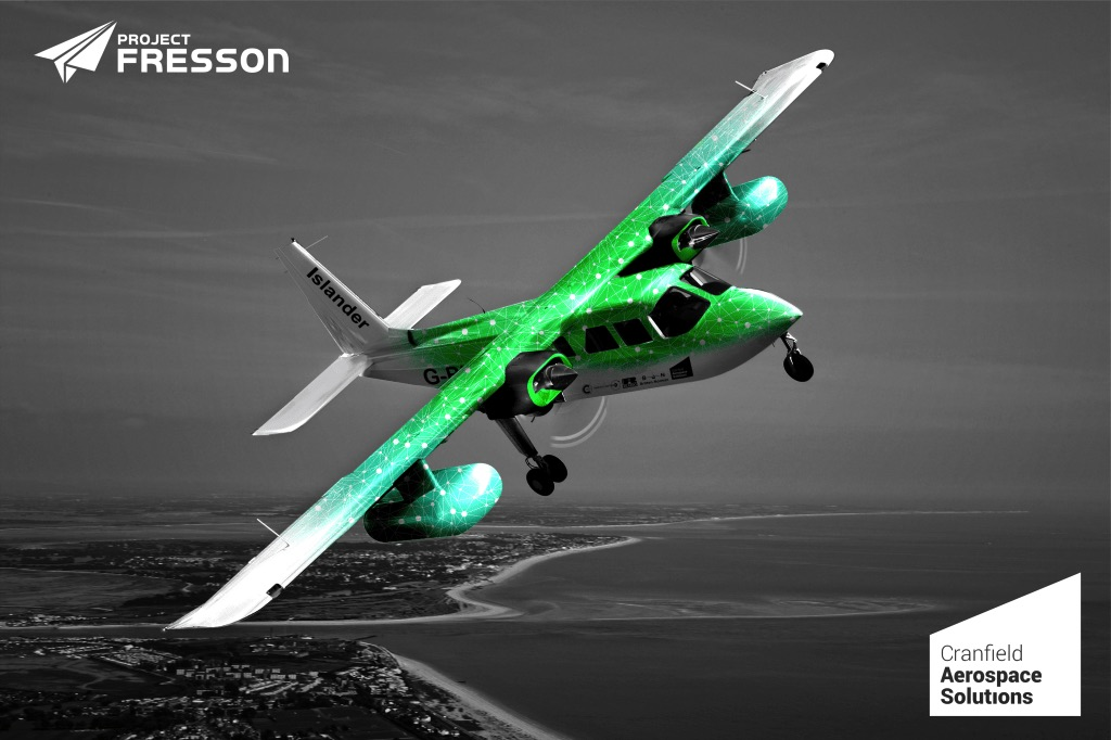 Project-Fresson-CAeS-full-flyeurope