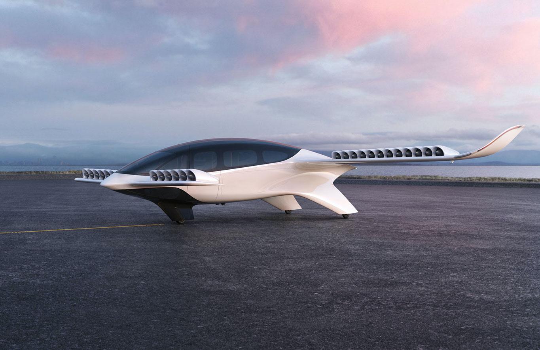 lilium_jet_7_seat_flyeuurope