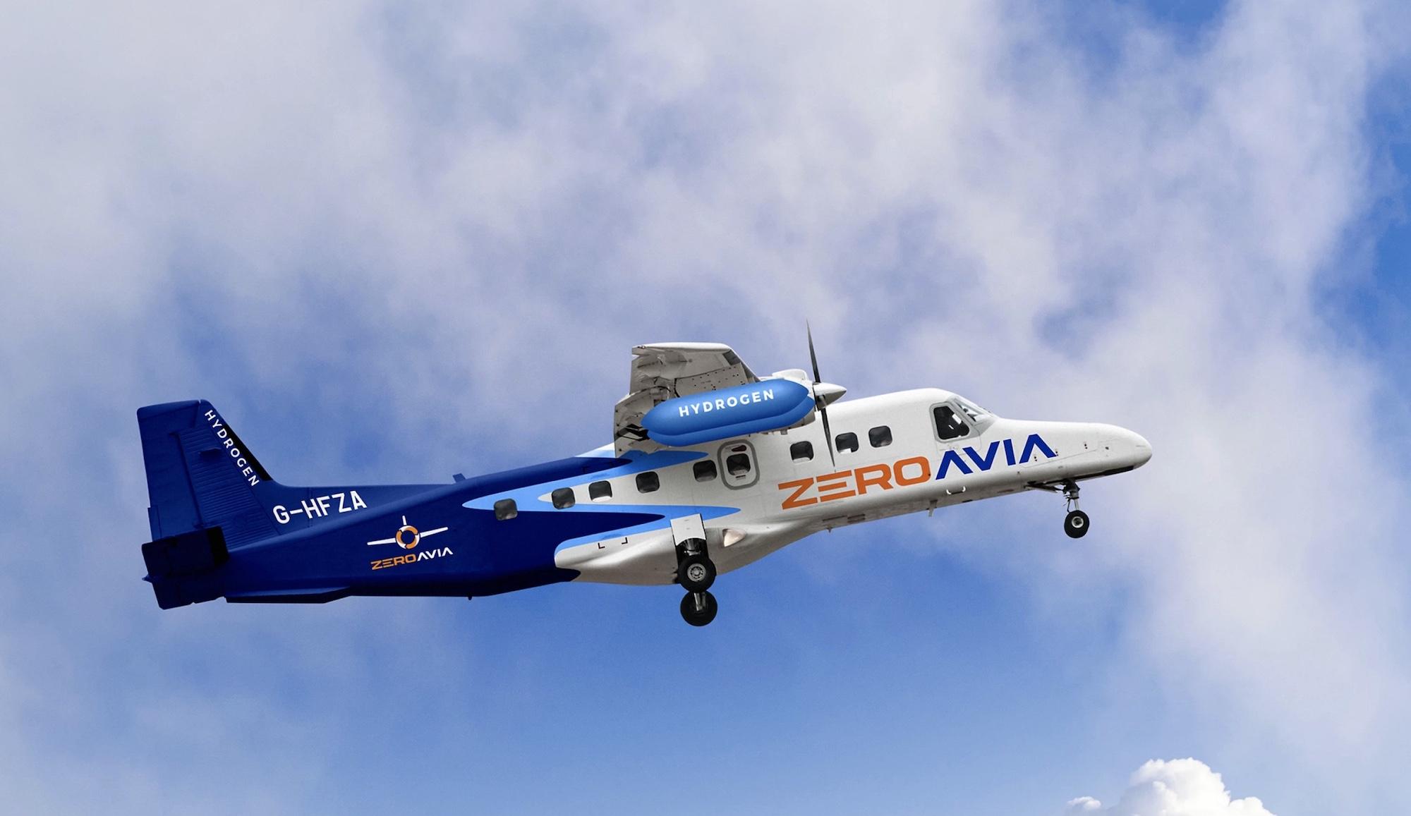 dornier-zeroavia-flyeurope