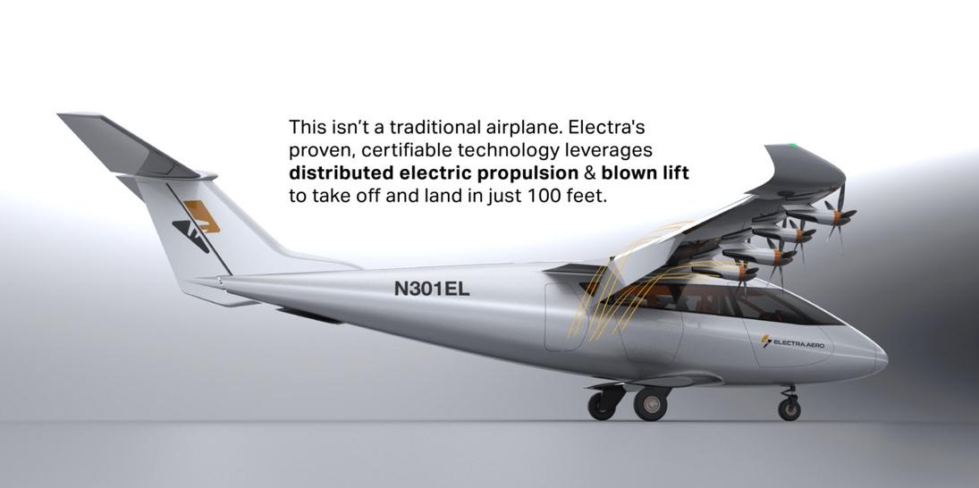 electrra-flyeurope-2
