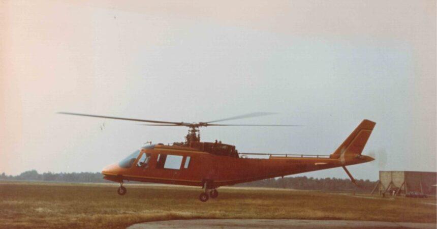 A109-primo-volo-Flyeurope