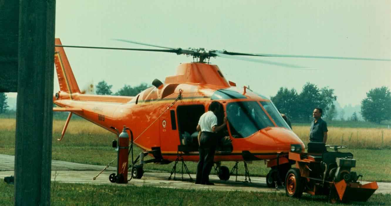 A109_Agusta_Leonardo_FlyEurope