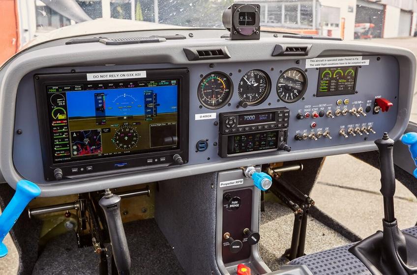 Aerobility_Grob 109B_FlyEurope_05