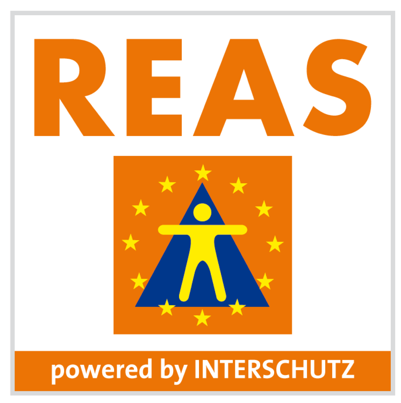 REAS_logo_ Flyeurope