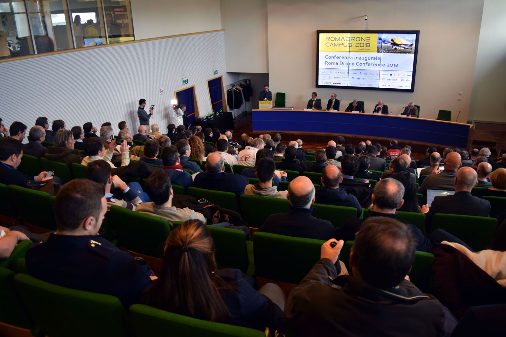RomaDroneConference_flyeurope